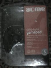 Продам недорого джойстик Gamepad
