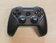 SteelSeries Nimbus Joystick